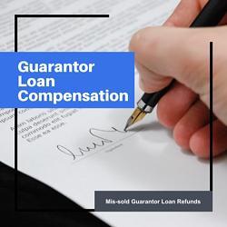 1Plus1 Loans compensation