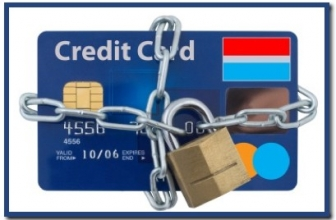 How to reclaim your card protection claim