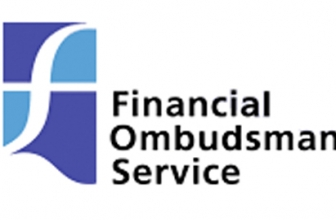 How the PPI financial ombudsman can help you!
