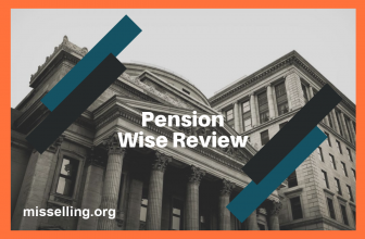 Pension Wise Review